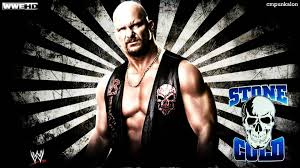 wwe 2k16 trailer reveals cover star stone cold steve austin stone cold steve austin wallpaper 80 images
