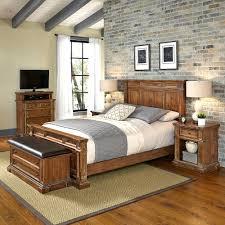 grey wood bedroom furniture light grey wood bedroom furniture grey
