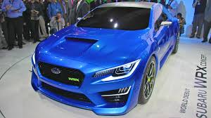 fancy subaru wrx wiki on autocars design plans with subaru wrx