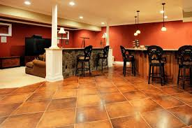 Best Laminate Flooring For Basements Flooring Options U2022 Basement Carpet Vinyl U0026 Laminate