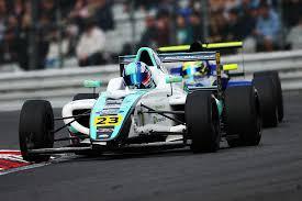 formula 4 crash teen racecar driver loses both legs in tragic accident people com