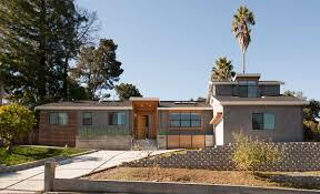 Home And Design by Silicon Valley Modern Home Tour Showcases Modern Architecture And