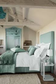 Mint Green Home Decor Best 25 Sea Green Bedrooms Ideas On Pinterest Sea Green Colour