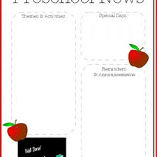 16 gallery of free preschool sunday lessons creation