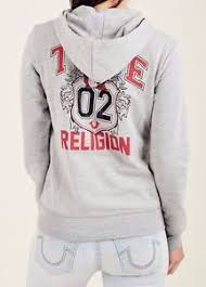 true religion 02 buddha crest half zip womens hoodie retail price