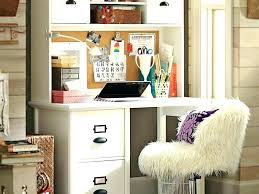 student desk for bedroom white bedroom desk best child desks images on desks home office