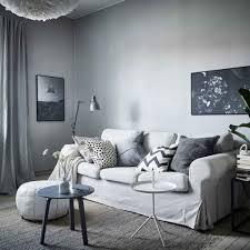 Wohnzimmer Dekoration Grau Best Wohnzimmer Einrichten Grau Schwarz Gallery House Design
