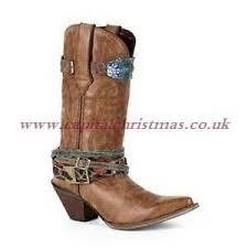 womens cowboy boots ebay uk personality 54qj5213 miller baxter s chunky heel