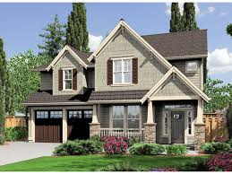 two story craftsman house plans craftsman two story house plans internetunblock us
