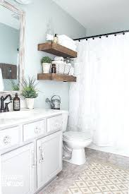 home design cheats modern farmhouse bathroom decor bathroom farmhouse traditional home