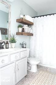 modern farmhouse bathroom decor bathroom farmhouse traditional home