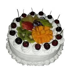 fresh fruit online online vanilla mix fresh fruit cake delivery shopnideas