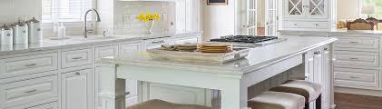 Home Design Jobs Mn Mds Remodeling Llc Wayzata Mn Us 55391