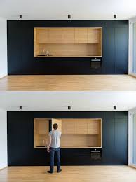 modern kitchen cabinet door kitchen cabinet prefab kitchen cabinets modern kitchen cabinet