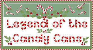 legend of the candy candy legend with printables with lorelai