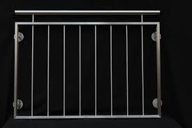 franzã sischer balkon edelstahl französischer balkon aus edelstahl gefertigt