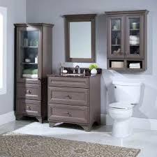 home decorators collection bathroom vanities home decorators