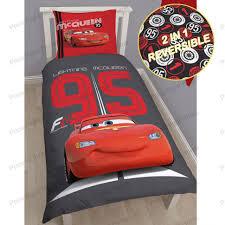Cars Bedroom Set Toddler Bedroom Cars Bed Set For Kids Car Themed Bedroom Cars Toddler