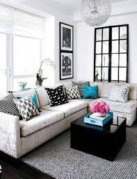 small lounge sofa with ideas hd photos 32240 imonics