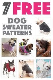 104 best crochet patterns images on pinterest crochet patterns