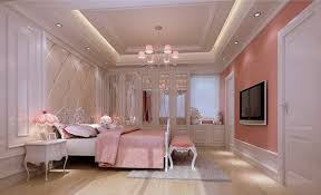 peach bedroom ideas pink bedroom decorating ideas to boost your mood homedevco