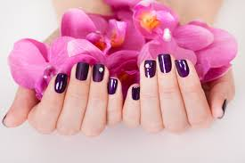 nail art application gallery nail art designs