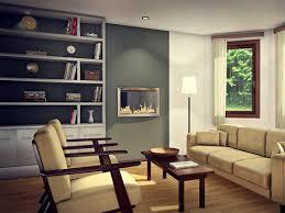 Green Interior Paint Ideas Best Interior Paint Ideas Blogalways