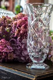 how to enjoy and preserve your beautiful hydrangea