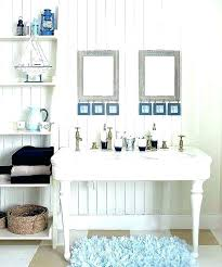 sea bathroom ideas sea themed bathroom decor medium size of bathroom bathrooms bathroom