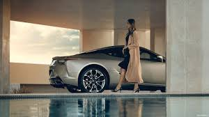 lexus in torrance view the lexus lc null from all angles when you are ready to test