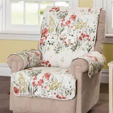 pet chair covers pet furniture covers touch of class pets