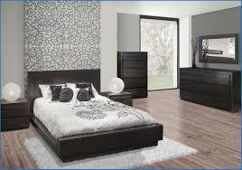 photo des chambres a coucher nouveau chambre coucher photos de chambre décoratif 52766