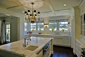 kitchen beautiful l shape white kitchen decoration ideas using