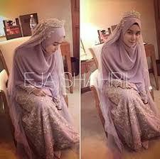 wedding dress syari simple syari for wedding idea for wedding wedding