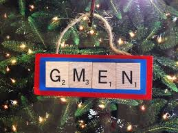 12 best new york giants ornaments images on new york