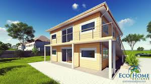 Eco Home Plans by Shipping Container Home Plans Product Categories Eco Home Designer