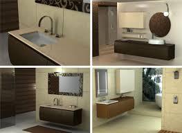 Small Bathroom Paint Ideas Pictures Colors Bathroom Design 22 Designer Ideas U0026 3d Color Schemes