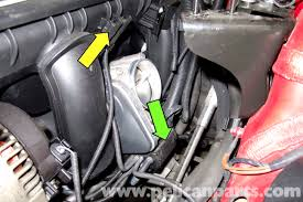 2007 bmw x3 starter bmw e90 intake manifold replacement e91 e92 e93 pelican