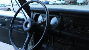 classic land cruiser interior for sale 1973 fj55 land cruiser ih8mud forum