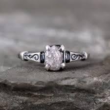 diamond rings beadage