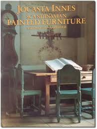 Scandinavian Furniture 60 Scandinavian Country Folk Art Books On Amazon