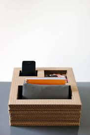 How To Make A Cardboard Desk Boost Your Efficiency At Work With These Diy Desk Organizers