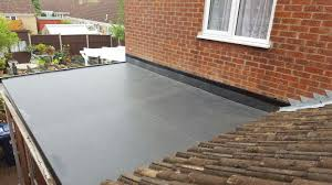 roofing cambridge flat roofing and roofline specialists