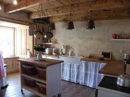 maitre de la cuisine enchanteur cuisine maison de cagne inspirations et cuisine maison