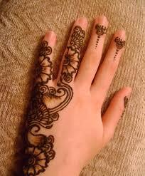 henna design arabic style simple mehndi designs arabic style margusriga baby party have one