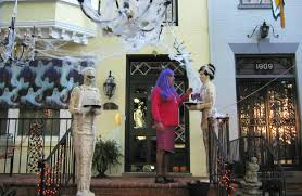 spirit halloween hanover pa find the best places to trick or treat wsj