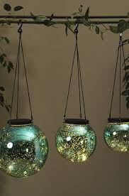 Decorative Lights For Homes Best 25 Save On Crafts Ideas On Pinterest Diy Room Ideas Teen