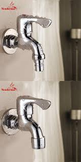 kitchen faucets brass 66 best kitchen fixtures images on pinterest kitchen fixtures