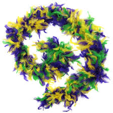 mardi gras feather boas 20 best barnyard mardi gras fair craft ideas images on