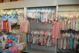 Online Baby Clothing Stores Kids Clothes Shops Online Beauty Clothes